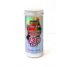 Professional Premium Indole-3-carbinole 90 капсул