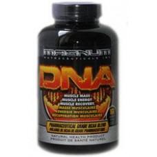DNA (160 капс)