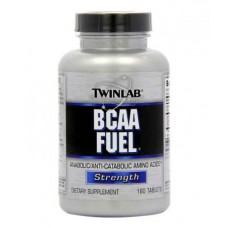 BCAA Fuel (180 таб)