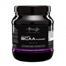 BCAA 4:1:1 Powder (300 г)