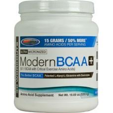 Modern BCAA+ (535 г)