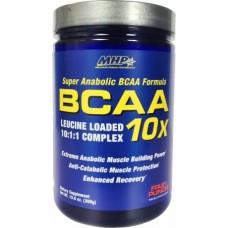 BCAA 10X (300 гр)