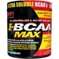I-BCAA Max (283 гр)