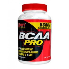 BCAA-Pro (150 капс)