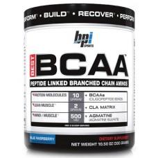 Best BCAA (300 г)