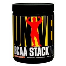 BCAA Stack (1000 г)