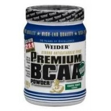 Premium BCAA Powder (500 г)