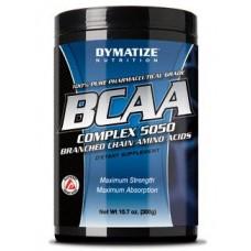 BCAA Complex 5050 (300 г)