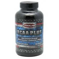 BCAA Plus (180 капс)