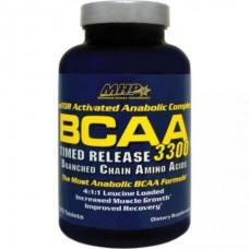 BCAA 3300 (120 таб)
