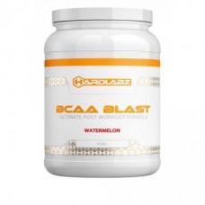 BCAA Blast (450 г)