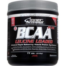 BCAA Peak Leucine Loaded (320 г)