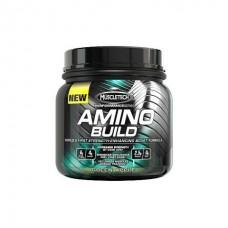 Amino Build (270 г; 30 порций)