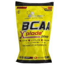 BCAA Xplode Powder (1 кг)
