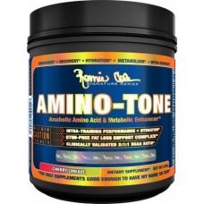 Amino-Tone (390 г)