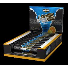 L-Carnitine Comfortable Shape 2000 (20 амп)