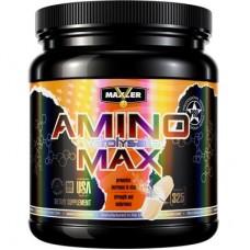 Amino Max Hydrolysate (325 таб)