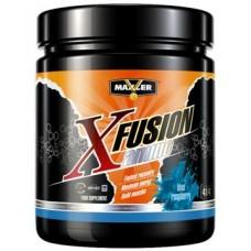 Amino X-Fusion (414 г)