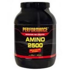 Amino 2500 (300 таб)