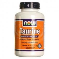 Taurine Powder (227 гр)