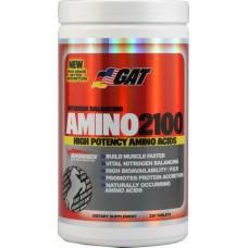 Amino 2100 (325 таб)