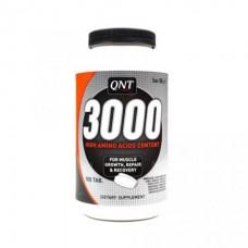 Amino Acids 3000 (100 таб)
