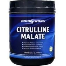 Citrulline Malate Powder (500 гр)