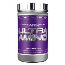 Ultra Amino (1000 капс)