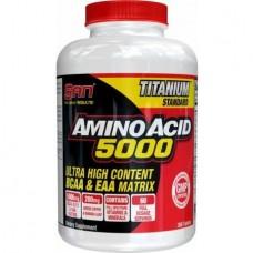 Amino Acid 5000 (300 таб)