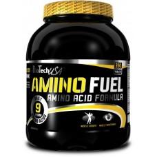 Amino Fuel (350 таб)