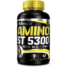 Amino ST 5300 (120 таб)