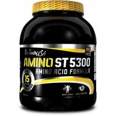 Amino ST 5300 (350 таб)