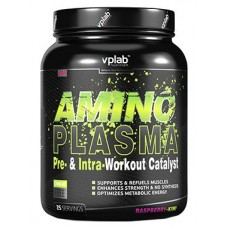 Amino Plasma (500 г)