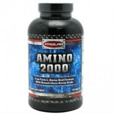 Amino 2000 (150 таб)