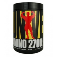 Amino 2700 (700 таб)