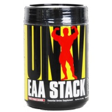 EAA Stack (260 г)