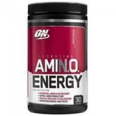 Essential Amino Energy (270 г, 30 порций)
