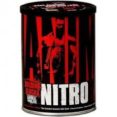 Animal Nitro (30 пак)
