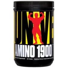 Amino 1900 (110 таб)