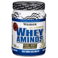 Whey Aminos (300 таб)