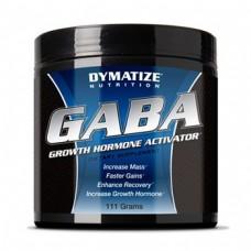 Gaba (111 г)
