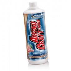 Amino Craft Liquid (1000 мл)