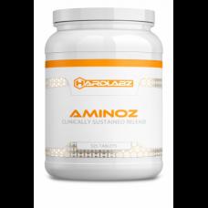 Aminoz (325 таб)