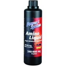 Amino Liquid (500 мл)