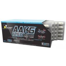 AAKG 1250 Extreme Mega Caps (300 капс)