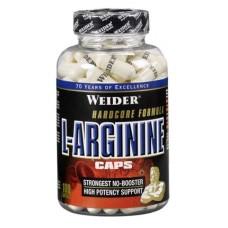 L-Arginine Caps (100 капс)