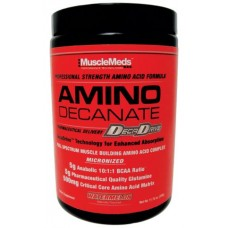 Amino Decanate (360 г)