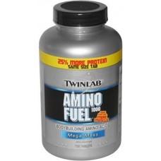 Amino Fuel 1000 (60 таб)