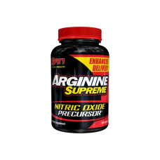 Arginine Supreme (100 таб)