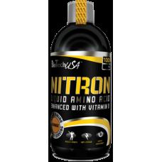 Nitron Liquid Amino Acid (1000 мл)
